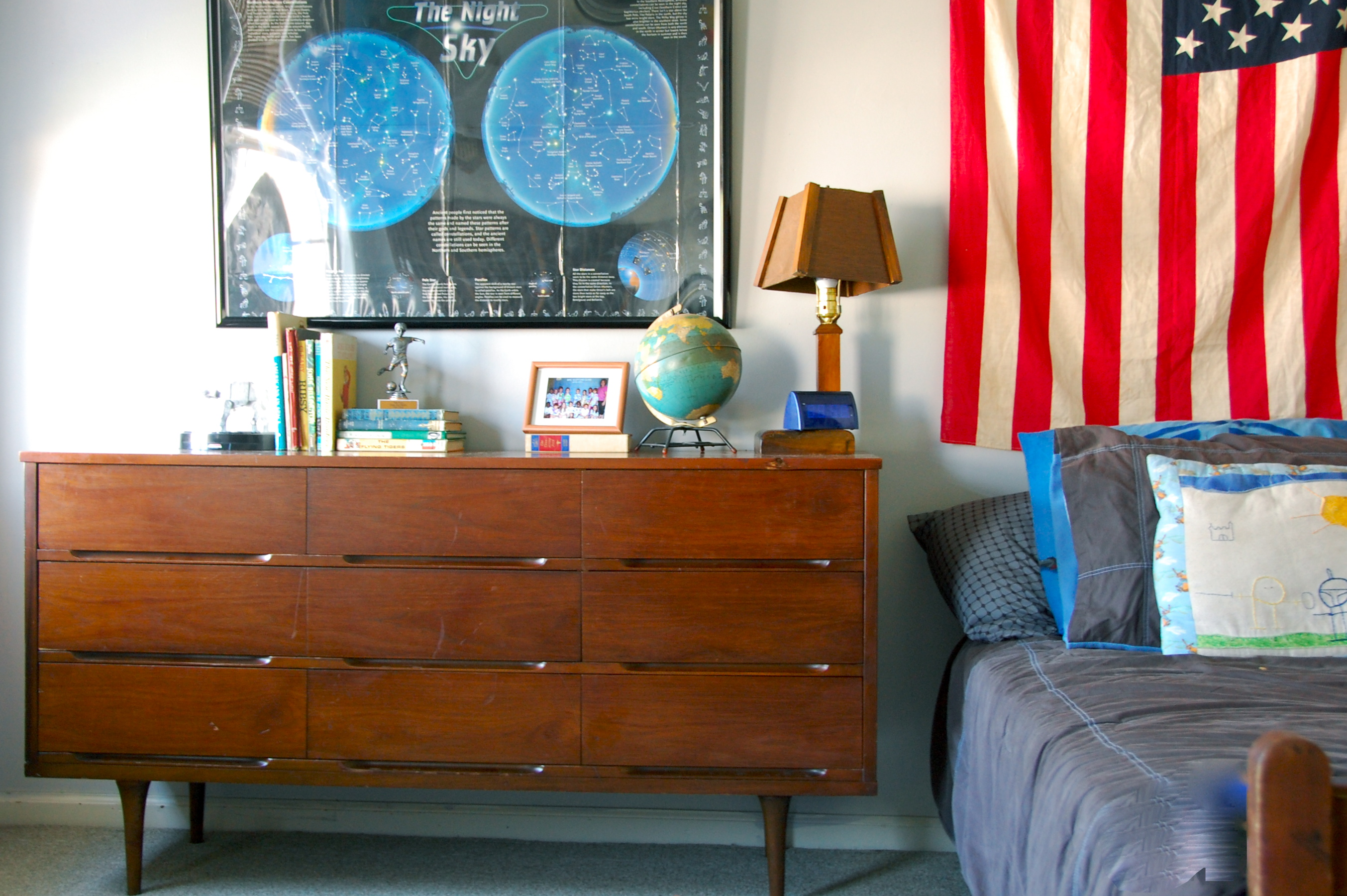master bedroom ideas master bedroom ideas Decoration Ideas and Tips for a Boy's Bedroom 6a00d83451d45f69e2014e89c9d86f970d pi